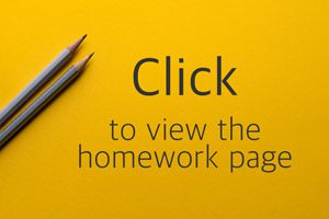 click for homework